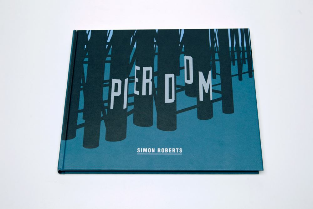 Pierdom monograph