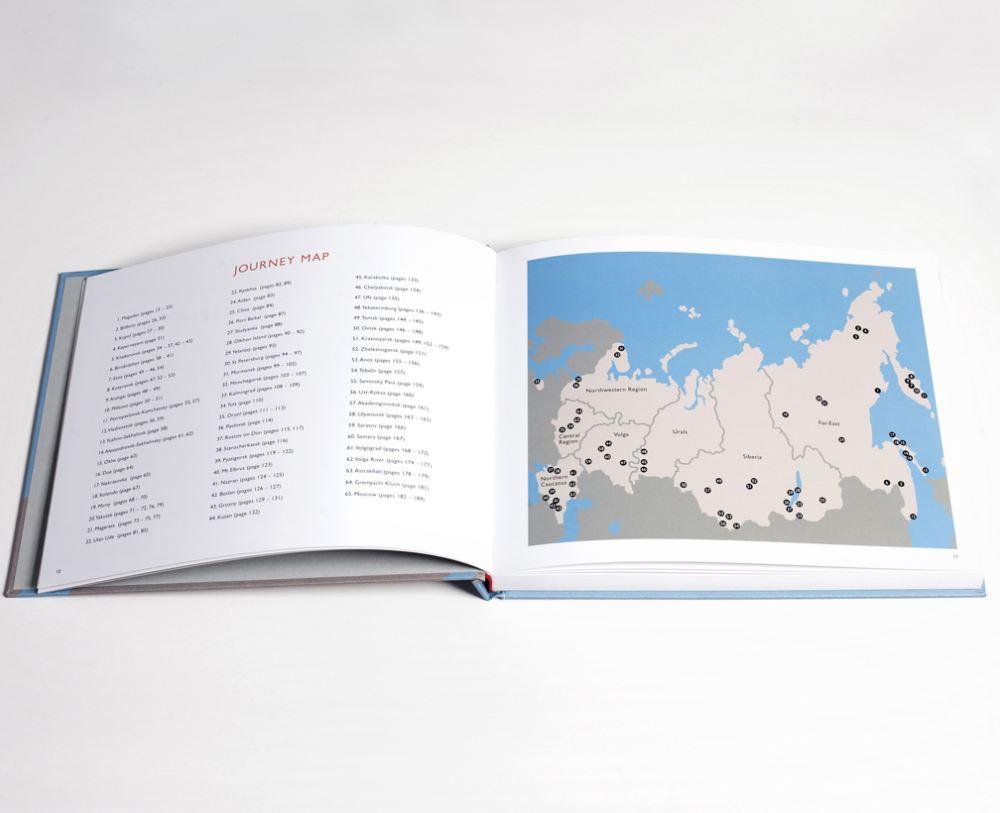 motherland monograph simon roberts motherland monograph