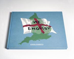 We English monograph