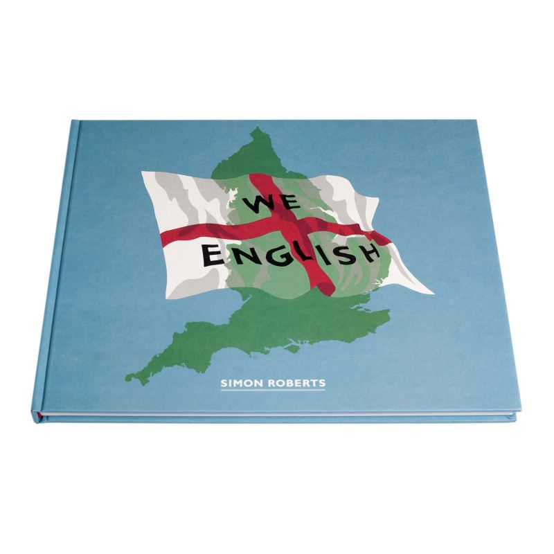 We English monograph (pdf)