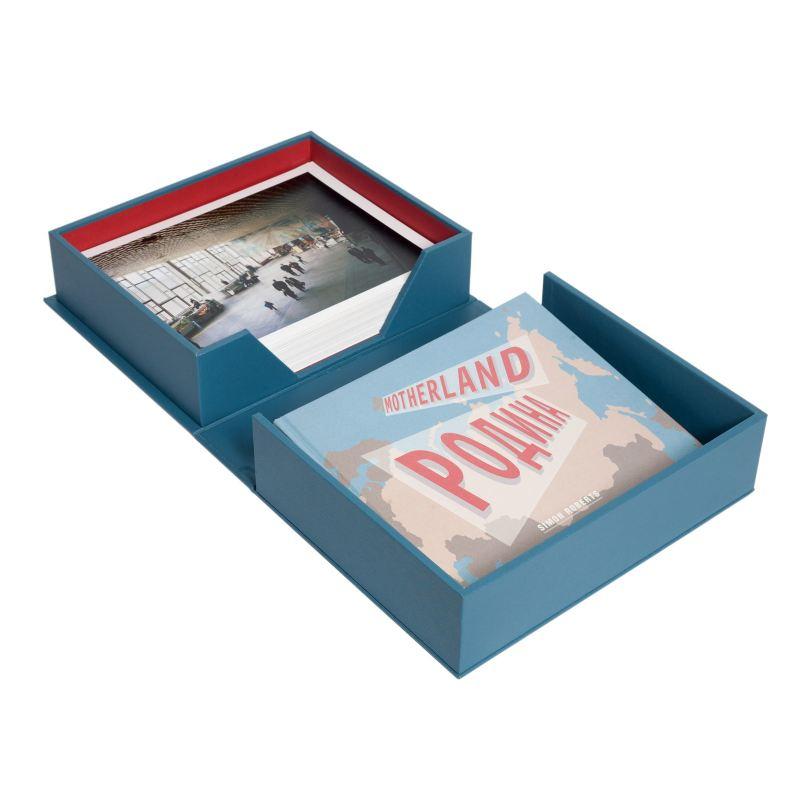 Motherland boxset