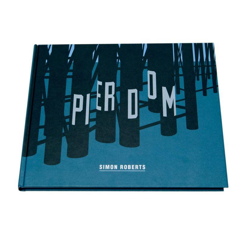 Pierdom monograph (pdf)