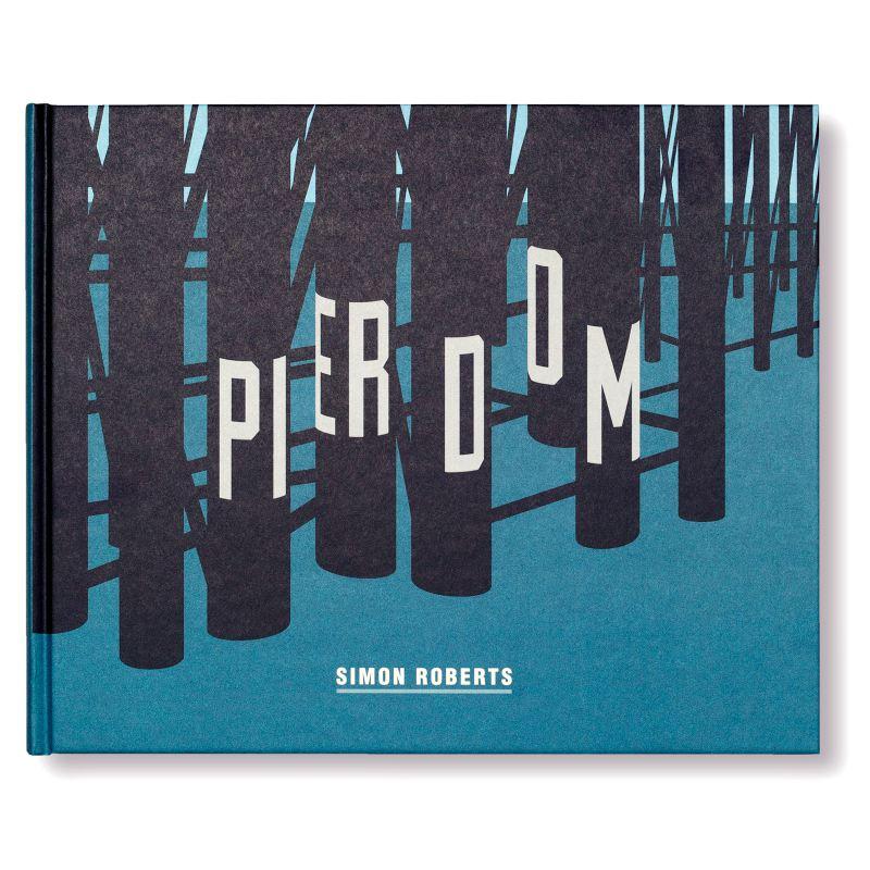 Pierdom - pdf download (monograph)