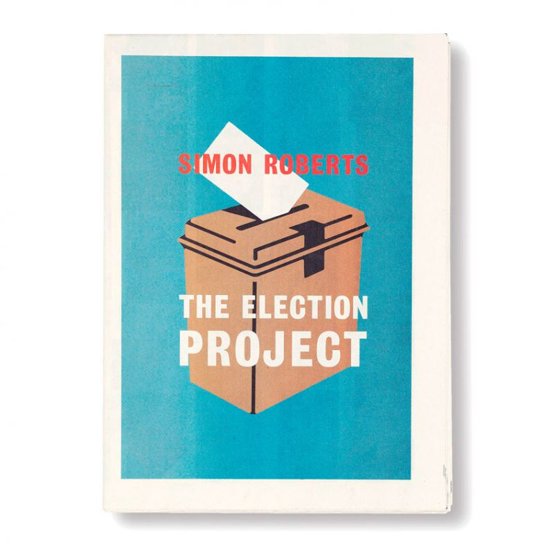 The Election Project (newspaper)