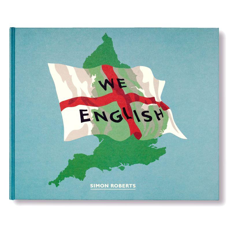 We English - pdf download (monograph)