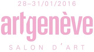 artgeneve_2016_logo