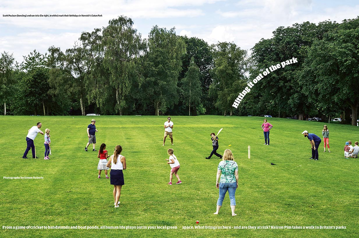 Parks-Features-1
